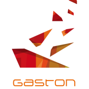 Logo gb rvb sans fond